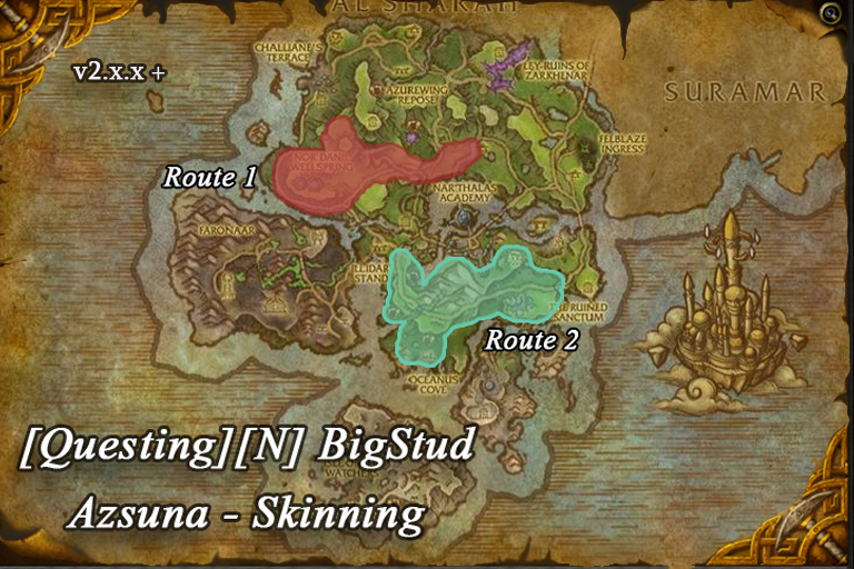 [Questing][N] BigStud - Azsuna - Skinning Pack Route.jpg