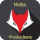 Maffyx