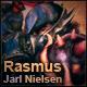 Rasmus9900