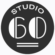 Studio60