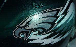 eagles2010