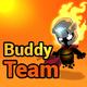 BuddyTeam