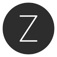 ZephyrMMO