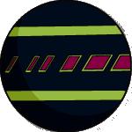 Markov1337