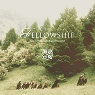 The Fellowship of Demonbuddy