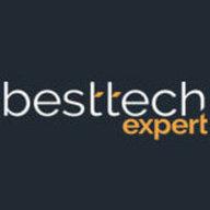BestTechExpertGuide