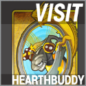 Visit Hearthbuddy