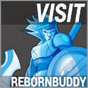 Visit Rebornbuddy